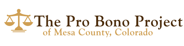 The Pro Bono Project